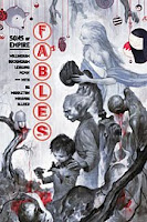 Fables Volume 9: Son of Empire
