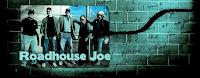 Roadhouse Joe