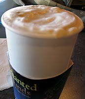 Enchanted Grounds Coffee