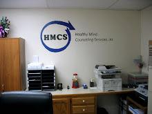 HMCS Office