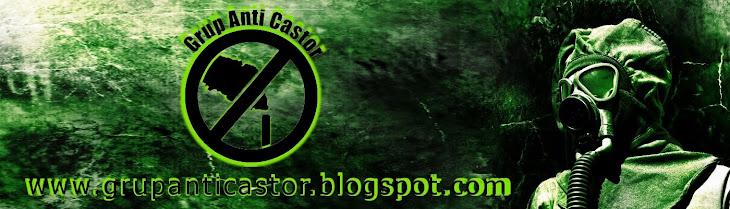 Grup Anti Castor