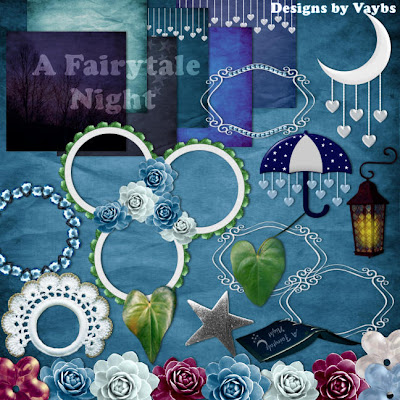 http://designsbyvaybs.blogspot.com/2009/07/new-kit-fairytale-night.html