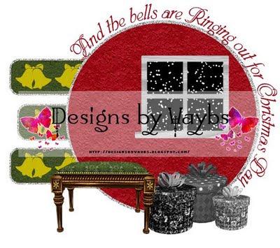 http://designsbyvaybs.blogspot.com/2009/12/xmas-template-06.html