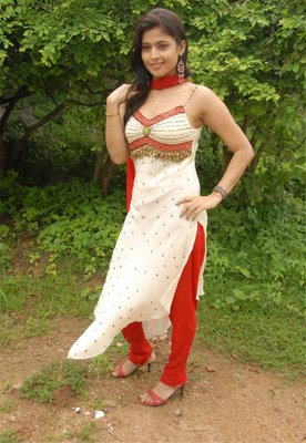 saira bhanu photo gallery