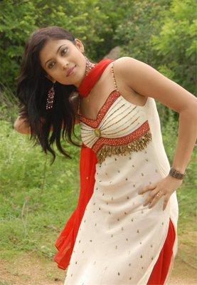 saira bhanu actress pics