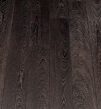 8mm CLASSEN Laminate WENGE Beveled Edge & Narrow Board