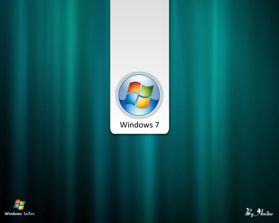 free windows vista wallpaper. Windows 7 Wallpapers: Download