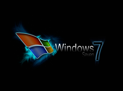 wallpapers of cars for windows 7. Wallpapers Cars For Windows 7