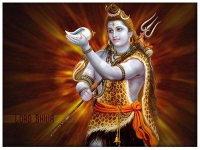 wallpaper god. Download God Wallpapers, Hindu