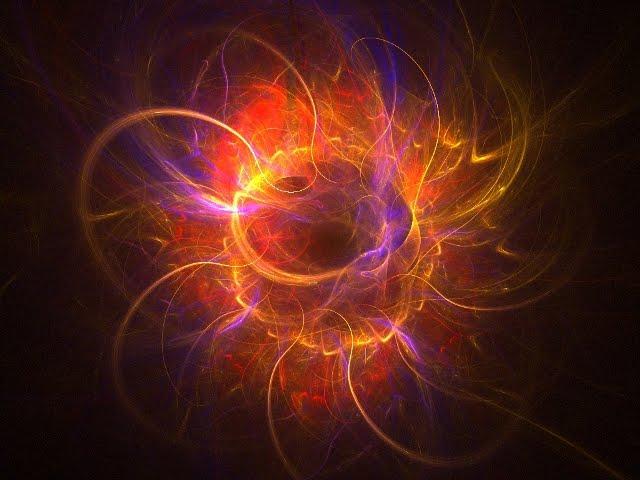 wallpaper desktop background free. wallpaper desktop background