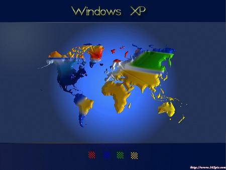 windows xp wallpaper. Windows XP Wallpapers:
