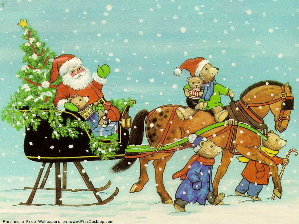 http://4.bp.blogspot.com/_FCUfid24UiQ/TRIdtb7qYJI/AAAAAAAABH4/Wd22BNLVZVA/s1600/Christmas%2BDecorations%2BWallpapers%2B2.jpg
