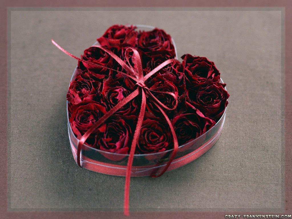 http://4.bp.blogspot.com/_FCUfid24UiQ/TSyYR78GB_I/AAAAAAAABPQ/aTbNjjJC3t8/s1600/Valentine-Day-2011-Wallpapers-8.jpg