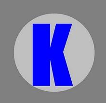 KTK  Books