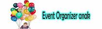 event organizer anak