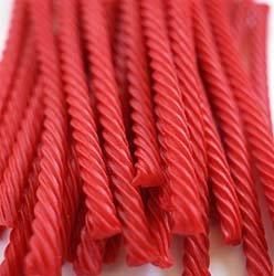 red%2Bvines.jpg