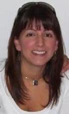 Viviana Varona