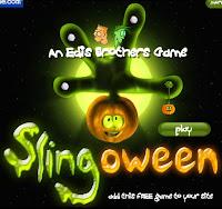 Slingoween