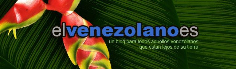 El Venezolano es...