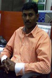 ராஜகிரி கஸ்ஸாலி