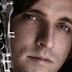 Jose Franch-Ballester interpreta Debussy y Weber