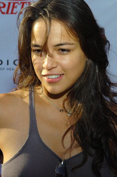 michelle rodriguez movies