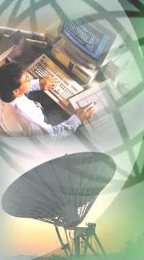 MI PRIMER AUDIOTEXTO-0600BS AS SECRETO/BS AS EROTICO(sw&g&l)1995-1996