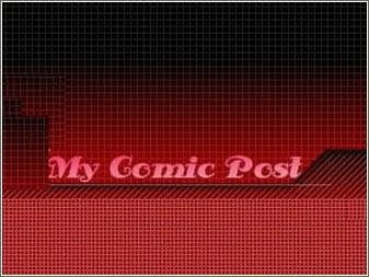 COMICS Download Here!