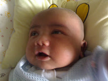 Rizqi - 26 Nov 2007