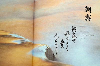 Haiku de Buson