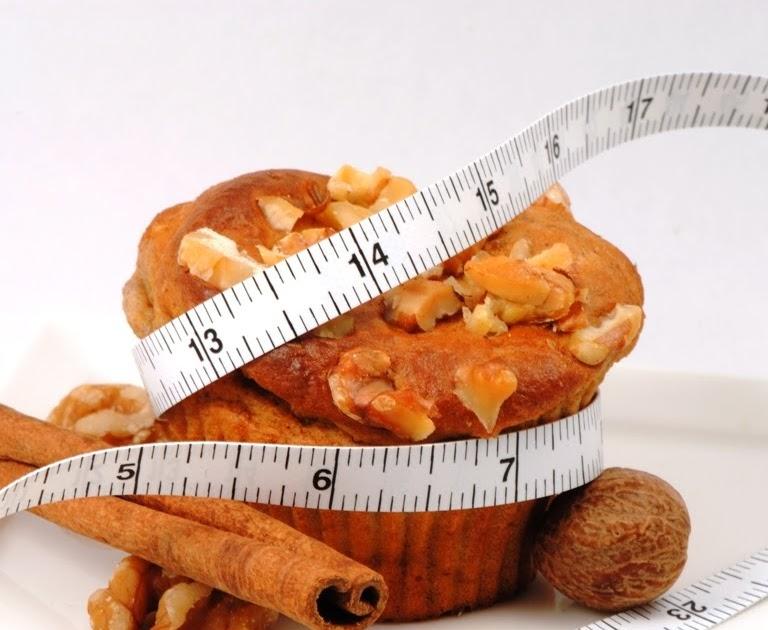 Trek xo #1 weight loss pill for women image 4