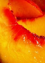 summer nectarine