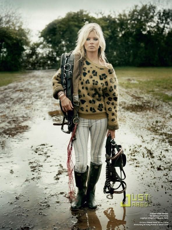 [Kate-Moss-Gypsies-4.jpg]