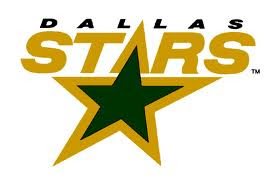 Dallas Stars