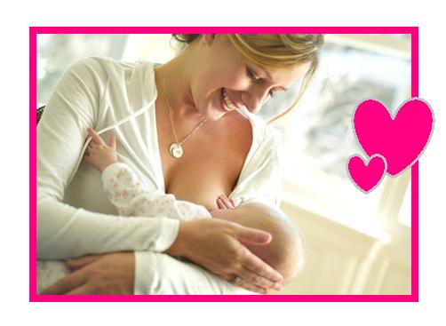 Doctora nutrici n alimentaci n durante la lactancia - Alimentos para producir leche materna ...