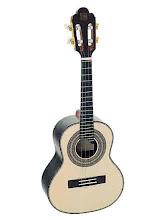 Cavaco JB Luthier