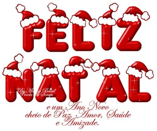 Jantar de Natal do CBF Madeira Feliz%2Bnatal