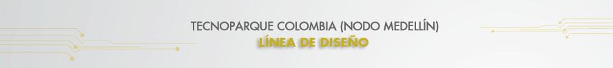 Línea Ingeniería Nodo Medellín