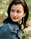 Namrata Sherstha