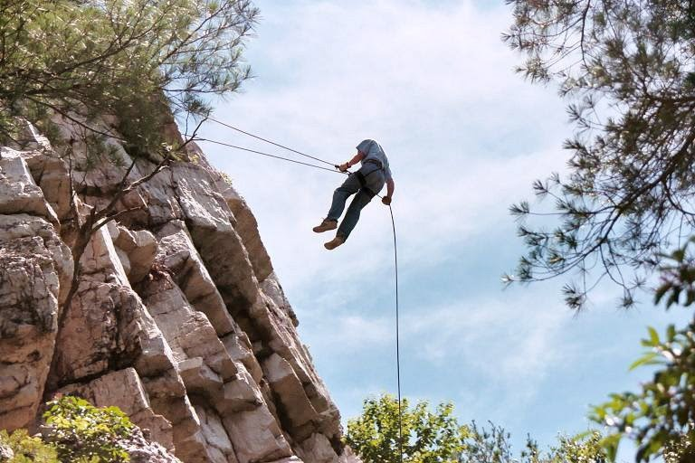 Annapolis Rock 2   Appalachian trail maryland, Appalachian