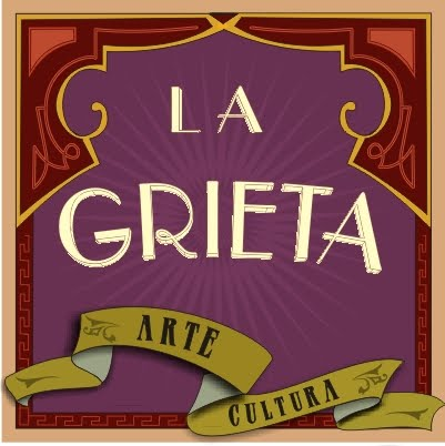La Grieta