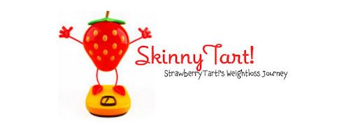 SkinnyTart!