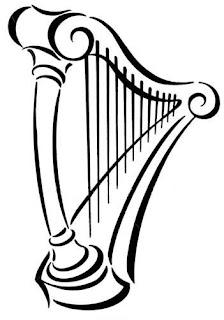 http://4.bp.blogspot.com/_FDk5sKaS3BI/TM1nkOHeDUI/AAAAAAAAC4A/THJIRIH-U0Q/s1600/harpa.jpg