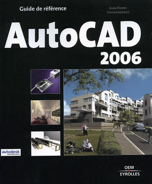 Serial Number / CD Keys for autoCad 2006