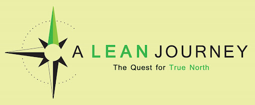 A Lean Journey