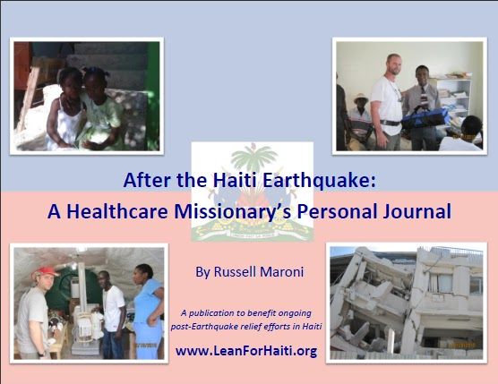 the journey of mark and linda into haiti Find npr member stations and donate read & listen home news arts & life music podcasts programs connect newsletters facebook twitter instagram contact.