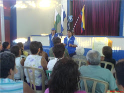 EJECUCION DEL PROYECTO JUNTOS EN EL ESPINAL POR UN SISTEMA FAMILIAR SALUDABLE.