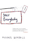 <i>Dear Everybody</i> @ Amazon