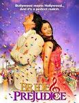Noiva e preconceito (Bride e Prejudice) - 2004