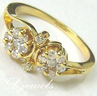 Valentine Gift Ring Gallery